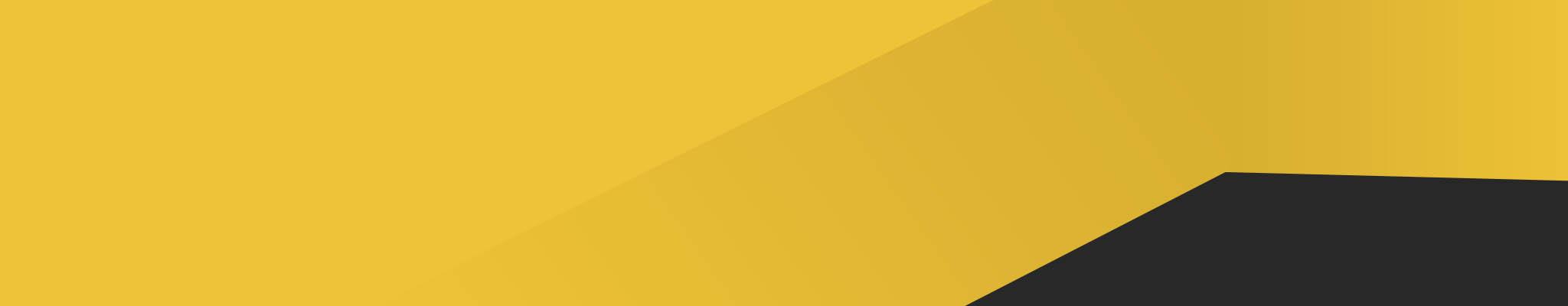 SmartBee Araç Temizlik Banner